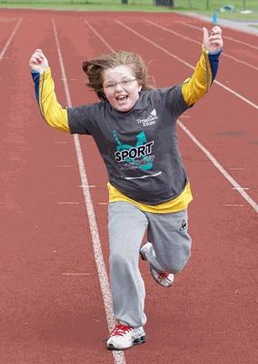 athlete-celebrating.jpg