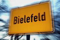 http://kalafudra.files.wordpress.com/2008/09/bielefeld3.jpg