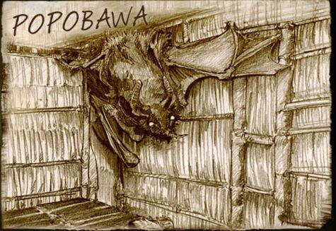 475px-bg_popobawa