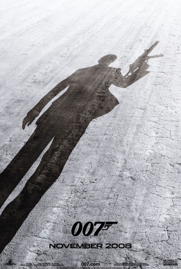 quantumofsolace_poster_02
