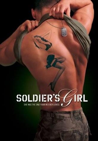 soldiersgirl11go0