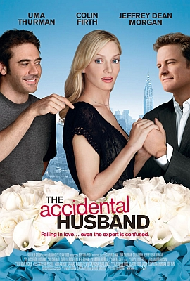 the_accidental_husband