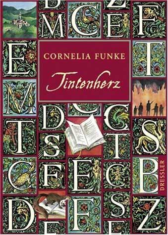 funke_tintenherz_gr