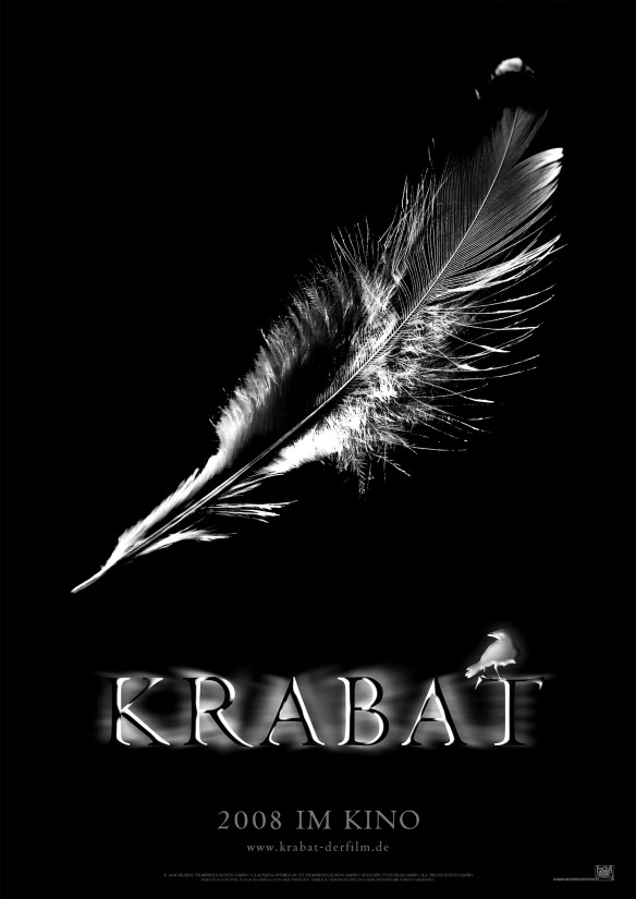 krabat_teaser_end