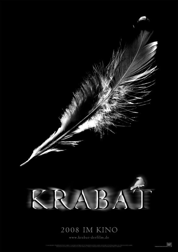 krabat_teaser_end