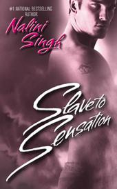 slave_small