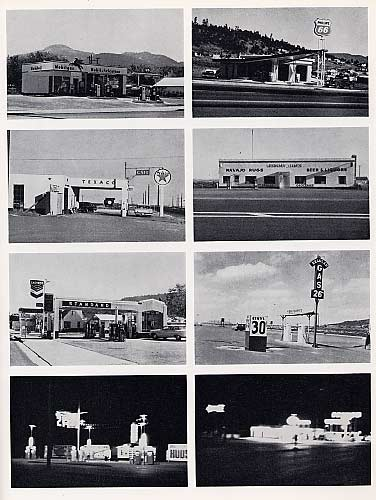 ed_ruscha-twenty-six20gasoline20station_19621