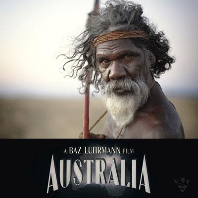 i_australia_0