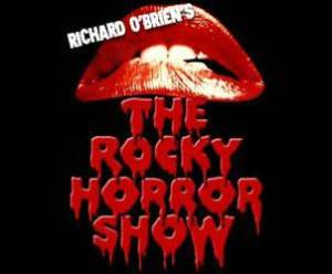 the20rocky20horror20show563_mainpicture