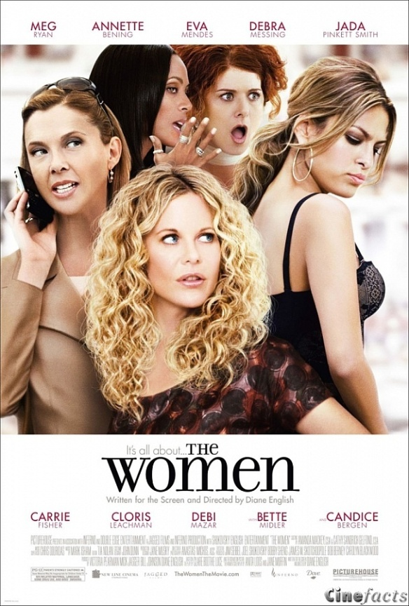 the_women_plakat_2