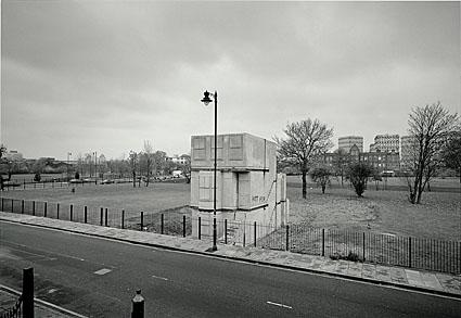 thumbdi_16_rachel_whiteread