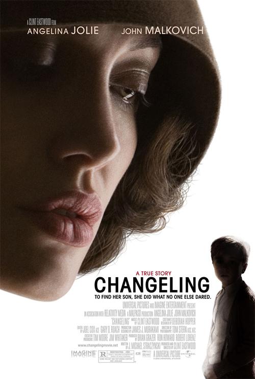 changeling-poster-fullsize