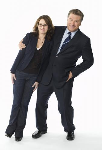 liz-lemon-and-jack-donaghy_338x496