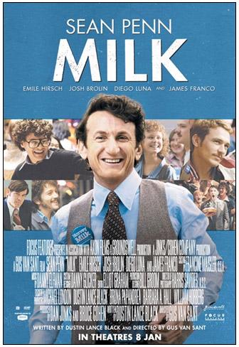 milkposter
