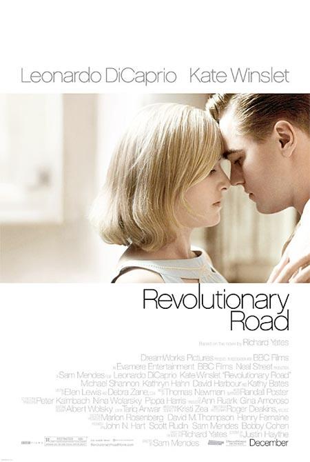 revolutionary-road-poster