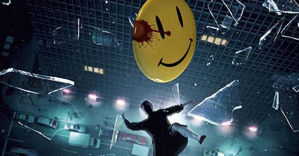 20090226-watchmen-trailer-poster