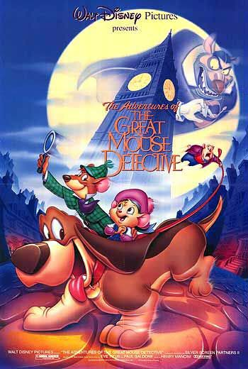 http://kalafudra.files.wordpress.com/2009/03/great_mouse_detective_1986.jpg