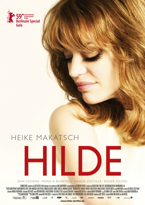 Hilde movie