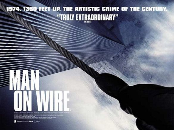 man_on_wire