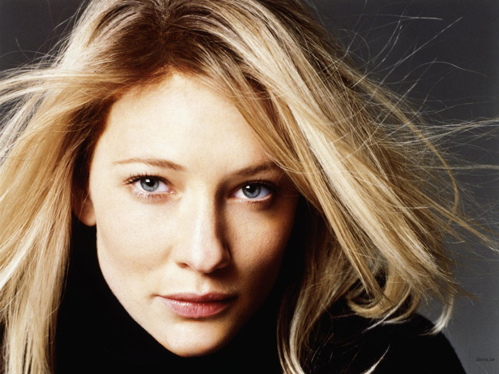 Cate Blanchett - Photos