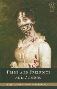 387px-PrideandPrejudiceandZombiesCover