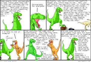 comic2-1496