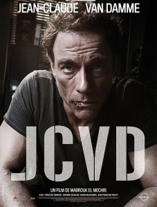 jcvd-poster