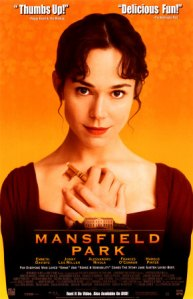 Mansfield-Park-Posters-1999