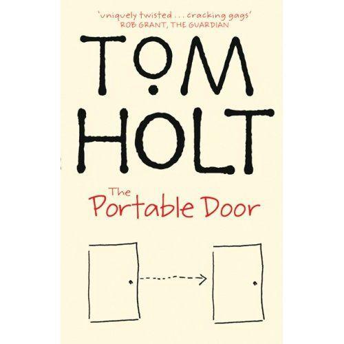 the-portable-door1
