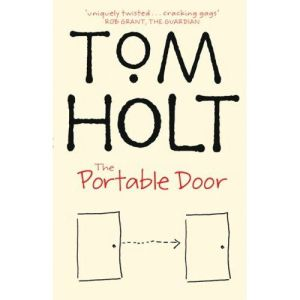 the-portable-door1