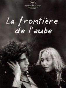 2008_La_Frontiere_de_l_aube