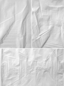 foldedpaperart_cc