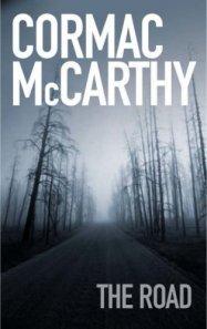 mccarthy_road