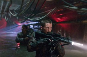 terminator_salvation3