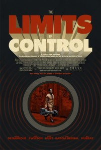 the-limits-of-control-01