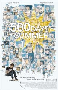 500DaysofSummer
