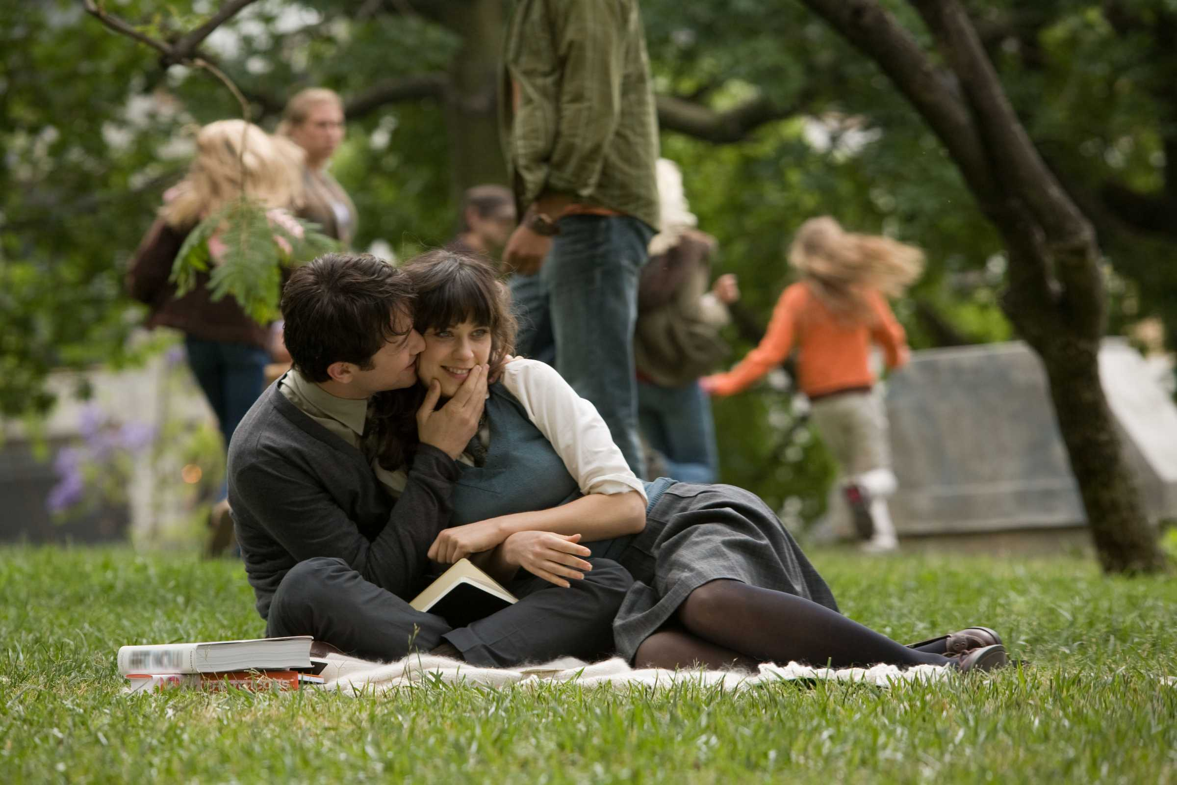 where to watch 500 days of summer