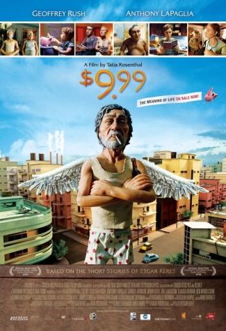 $9.99 movie