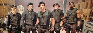 the_expendables2