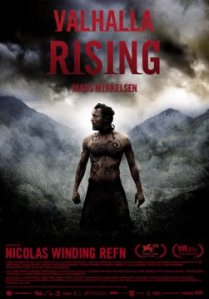 Valhalla_rising