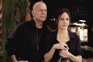 Red_Movie_Image _Bruce_Willis