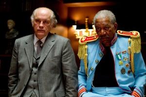 Red_Movie_Image_John_Malkovich_Morgan_Freeman