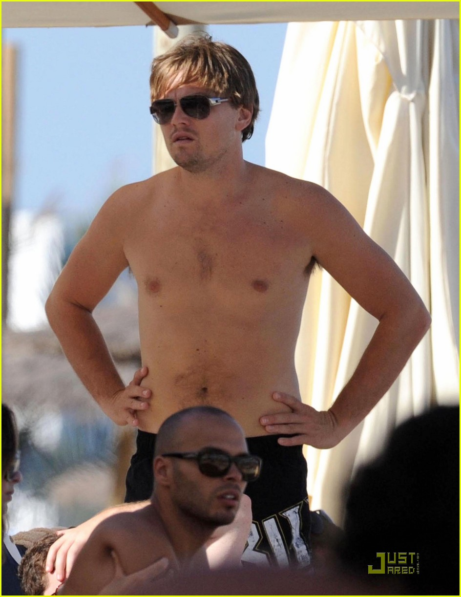 Image result for Leonardo Wilhelm DiCaprio in briefs