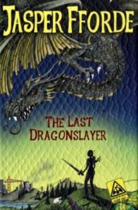 the_last_dragonslayer