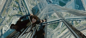 Mission-Impossible-Ghost-Protocol1