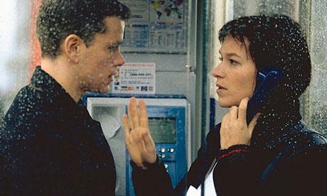 Re Watch The Bourne Identity 2002 Kalafudra S Stuff