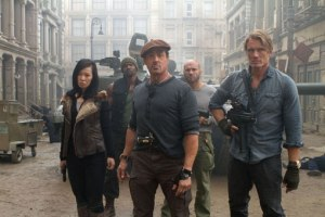 the_expendables_2-1