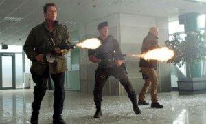 the_expendables_2-2