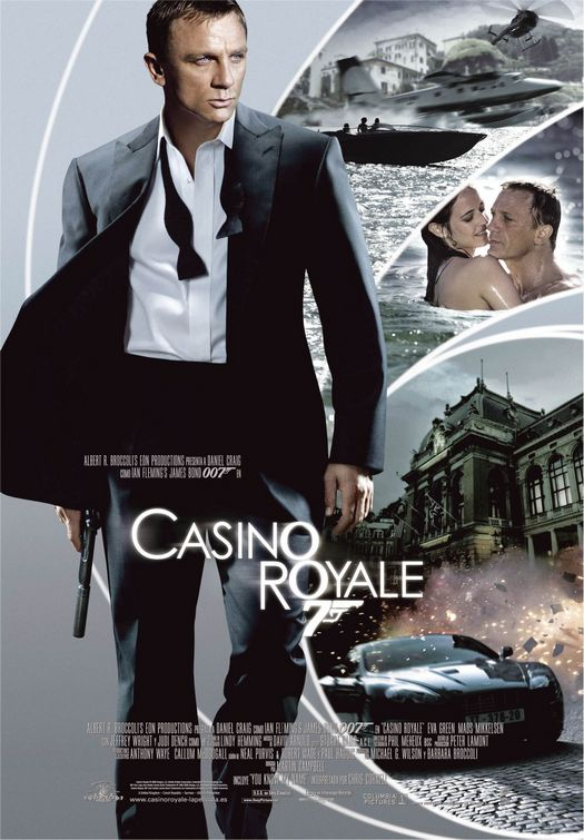 casino royale online watch fast money