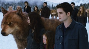 breaking-dawn-part-2-1